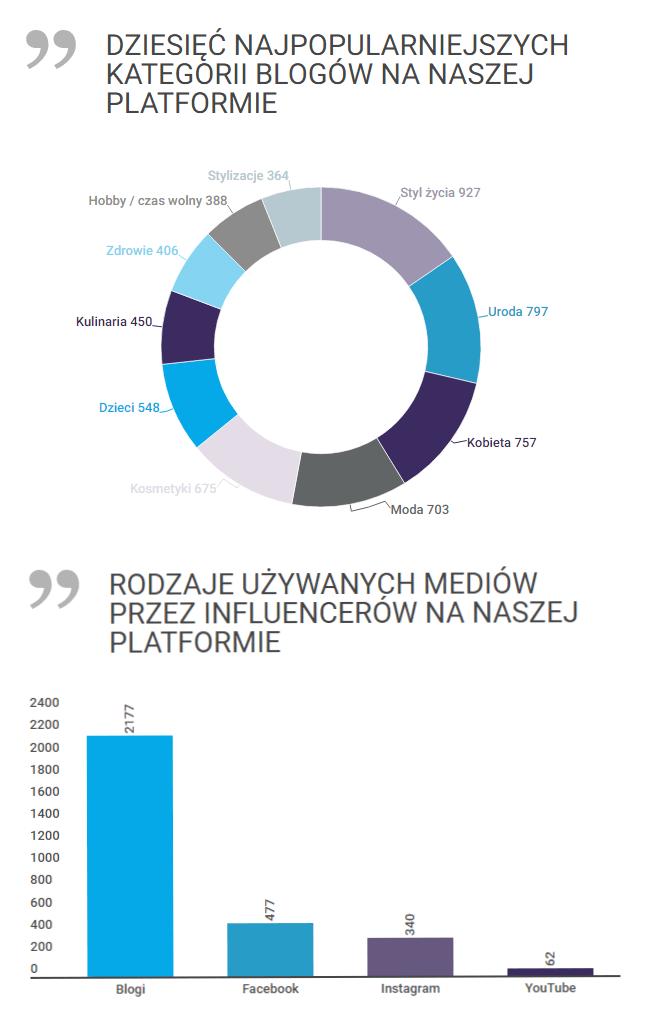 rab-infographic-01