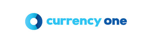 Currency one