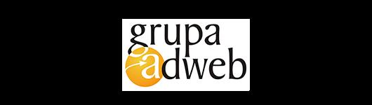 Grupa Adweb