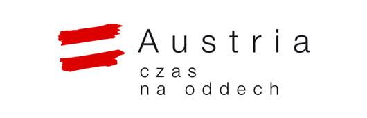 Austria info