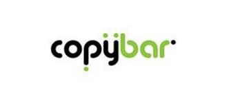 CopyBar
