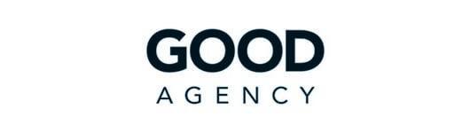 Good agency