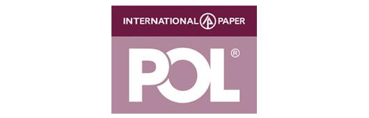 Papiery Pol
