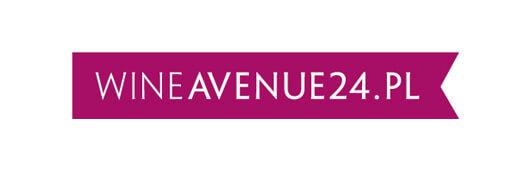 Wine Avenue 24