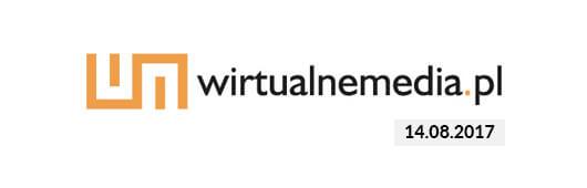 Wirtualne media 14.08.2017