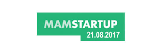 mamstartup