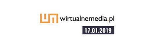 Wirtualne media