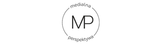 miedialna perspektywa