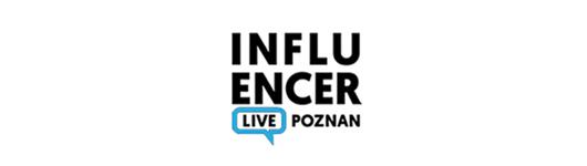 Influencer Live