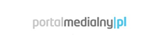 portal medialny