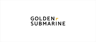 Golden Submarine