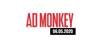 ad monkey