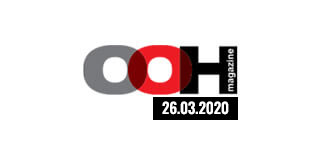 Ooh Magazine