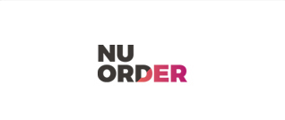 nu order